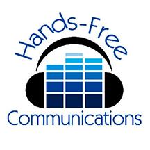 handsfree-logo-617x408