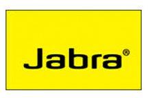 jabra-617x408