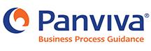 panviva_617x408