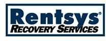 rentsysrecovery-617x408