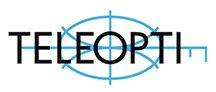 teleopti-617x408